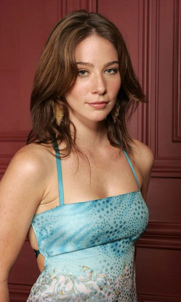 August 2012 galery photo celebrity for Lynn collins hot pic