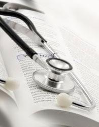 CENTAC free medical seats