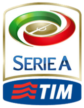 Serie A Football Latest News, Fixtures, Results, Table