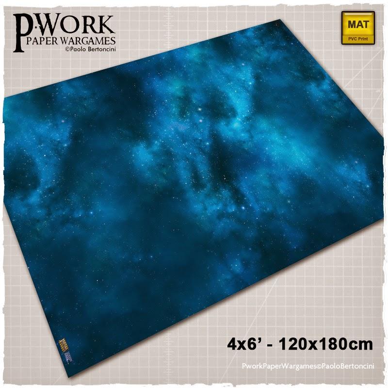 http://www.pworkwargames.com/it/battleboards-pvc/29-pwork-pvc-battleboard-deep-space.html
