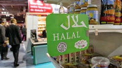Pameran Produk Halal