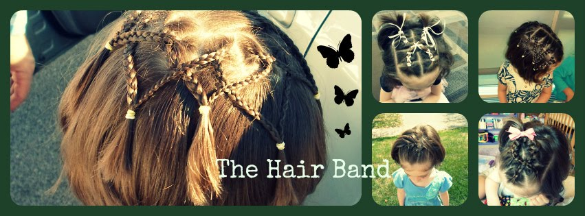 The Hair Band
