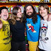 Artist Discovery: The Bennies