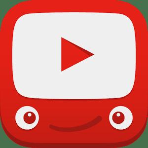 YouTube Kids Latest APK