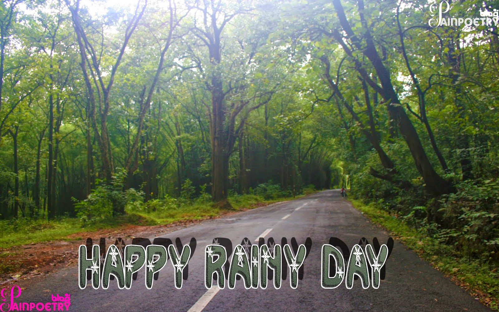 Happy-Rainy-Day-Enjoy-Picture-Image-Photo-HD-Wide