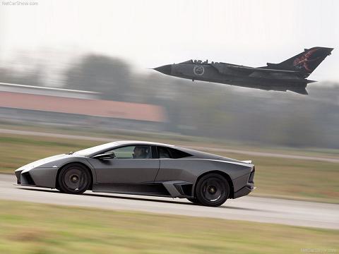 Lamborghini On Wallpaper From Usa Lamborghini Reventon Top Hot Sports Car