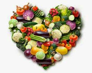 Saúde do coração