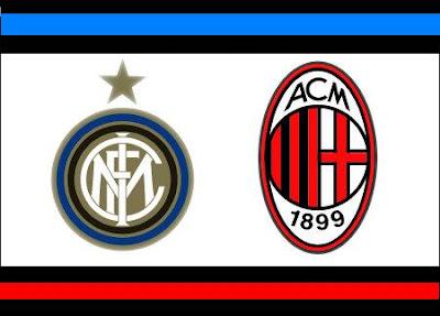 Inter Milan streaming live