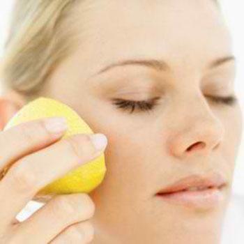 Manchas en la cara como quitar y eliminar las manchas - Como sacar las manchas ...