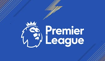 England Premier League Live Streaming Free Directa