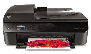 Harga Jual HP Deskjet 4645