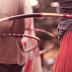Χούλα χουπ -Το όργανο γυμναστικής που εμπνεύστηκαν οι Αρχαίοι Ελληνες είναι η μόδα που σαρώνει τελευταία -Τα οφέλη της άσκησης αυτής [εικόνες]