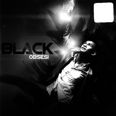 Black - Sofea Jane MP3