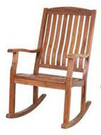 Factory direct furniture rocking chair models in the for Outdoor furniture direct