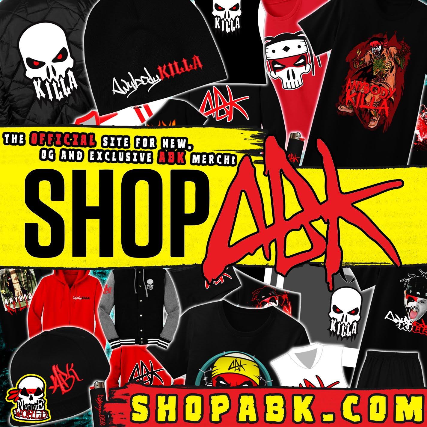 SHOPABK.COM