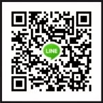 Google Playstore Line