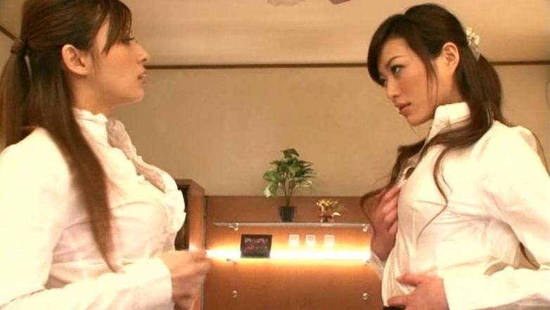 should wife and mistress meet