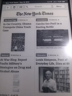 New York Times - Sep 18th 2012.mobi