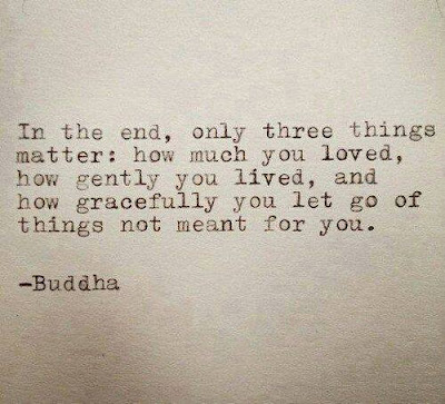 Buddha-quote-three-things-matter
