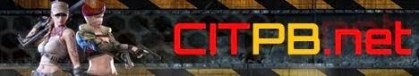 CitPB.net