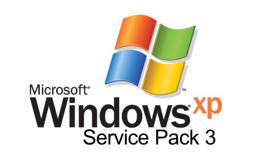 Best Torrent Download Windows Xp Service Pack 3 Free