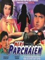 Meri Parchaien 2000 Hindi Movie Watch Online