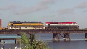 FEC210 May 2, 2012
