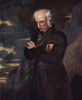 https://en.wikipedia.org/wiki/William_Wordsworth