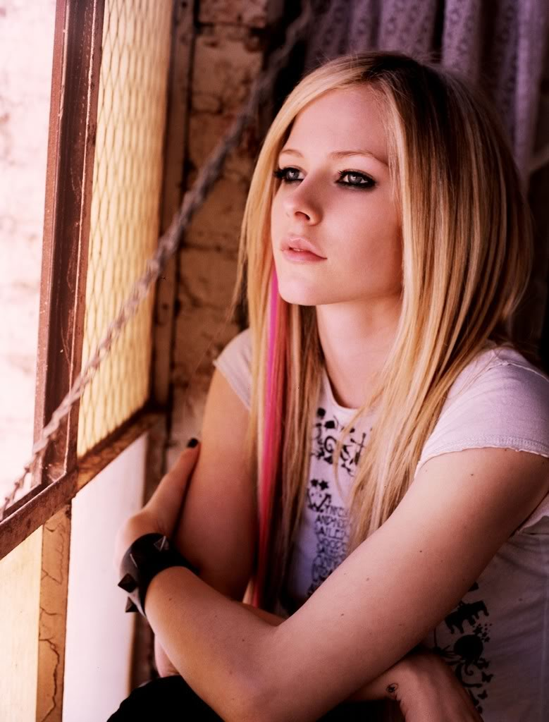 wish you were here avril lavigne wish you were here