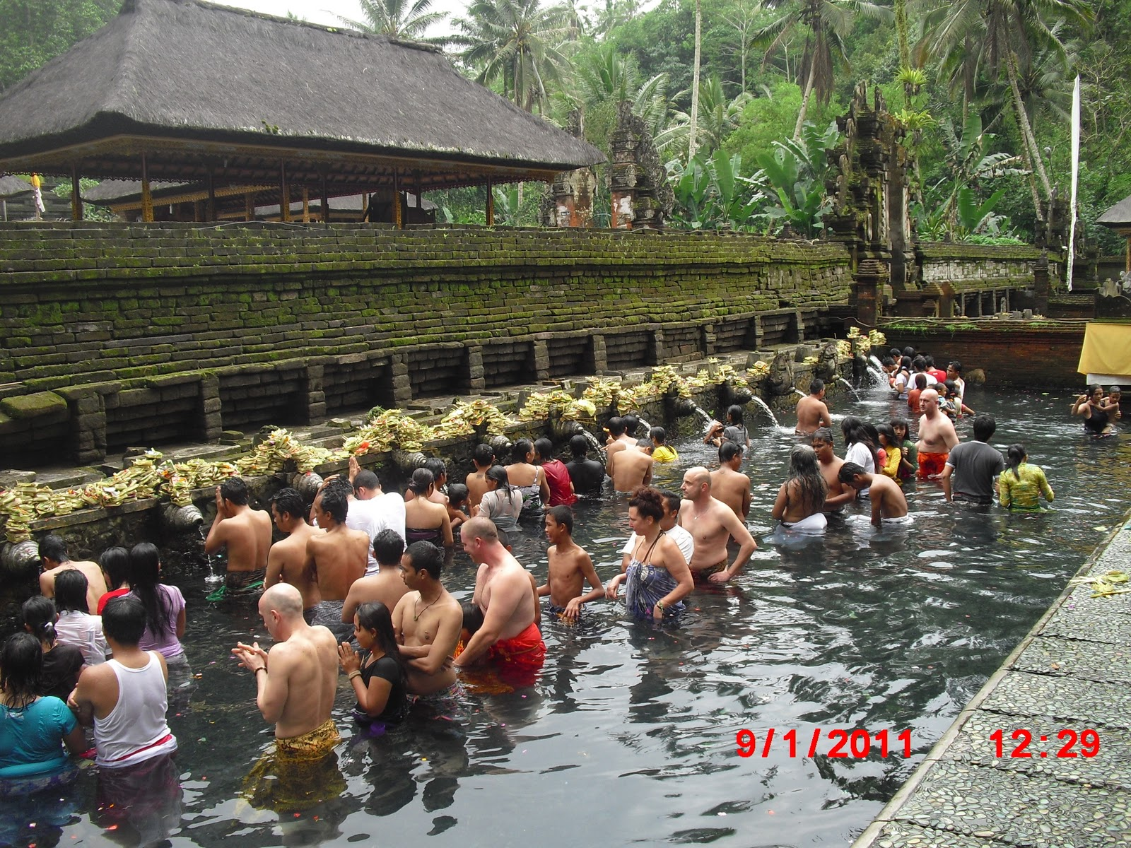 blog guide backpacking indonesia part