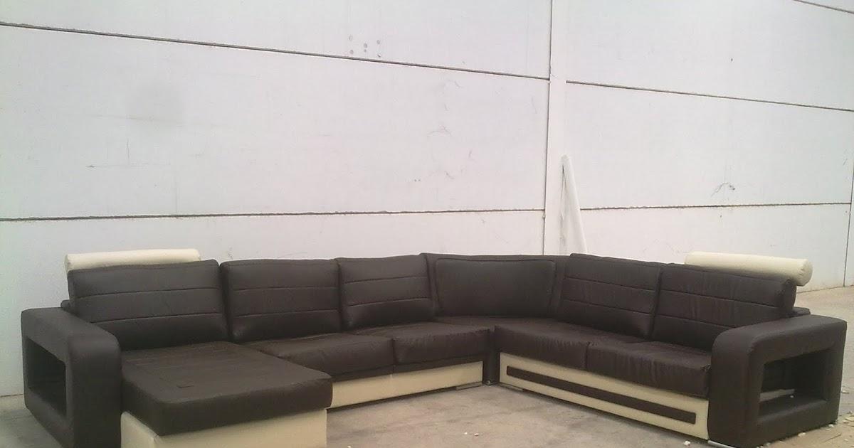 Fabricantes de chaise longue en madrid los chaise longue for Fabricantes de sofas en espana
