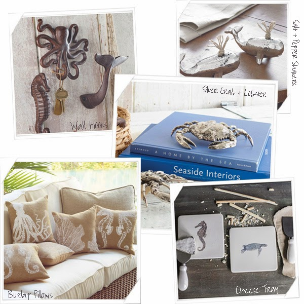 http://www.seasideinspired.com/new_products_from_seaside_inspired.htm