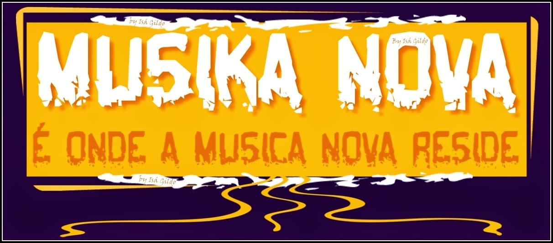 ..::♪MUSIKA NOVA♪::..