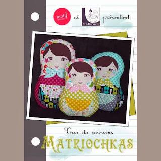 http://www.motifpersonnel.com/tissus-personnalises/kits-et-tissus-cre-enfantin/trio-de-coussins-matricochkas-patron-a-taille-reelle.html
