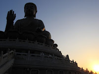 Биография Будды: рождение