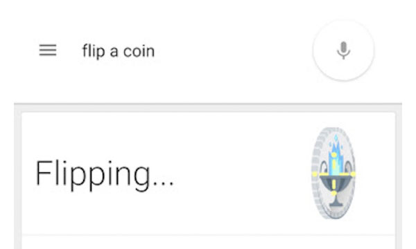 google_virtualcoin