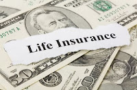 using life insurance to pay taxes