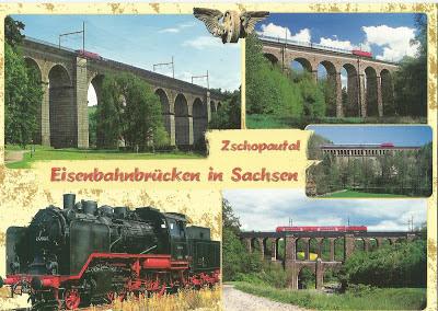 #113 - Niemcy