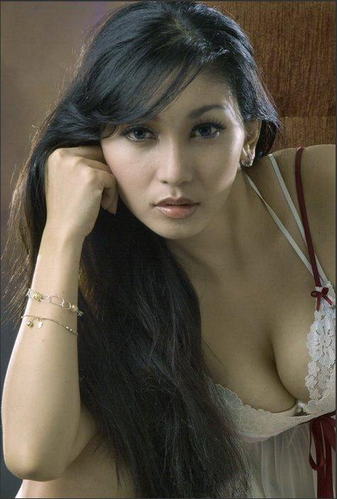 Baby Margaretha Sexy Photos and infographics