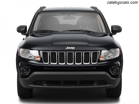 ��� ����� ��� ������ 2014 - ���� ������ ��� ����� ��� ������ 2014 - Jeep Grand Compass Photos