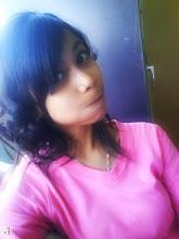 ♥ my Blog ♥