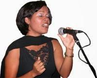 Vionaika  Martínez