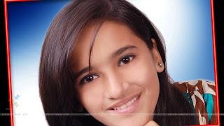 Shivani Surve aka Devyani Marathi Actress and Hindi TV Serial Actress Stunning Cute Homely Pics