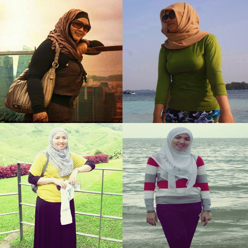 muslim singles in dorsey Helahel is the only free modern muslim matrimonial site which holds truly traditional values view profiles of single muslims searching for marriage on our matrimonial match-making site.