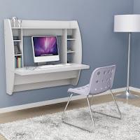 Cool Computer Desks: Cool Computer Desks