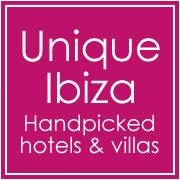 Unique Ibiza