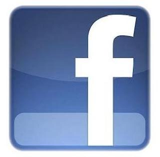facebook, facebook offline
