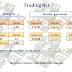 Trading su Olanda - Germania