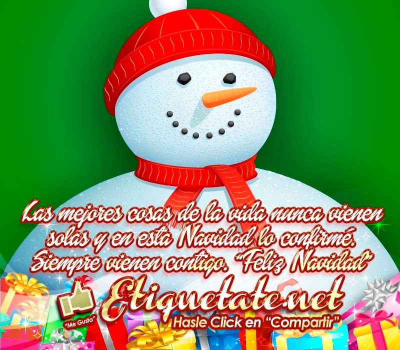 disenos de la navidad: