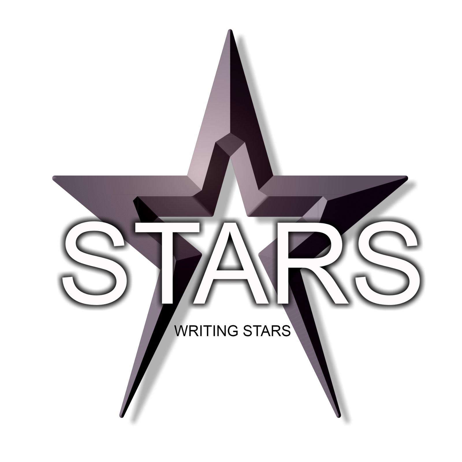 WRITING STARS™